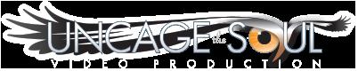 uncage-the-soul-logo