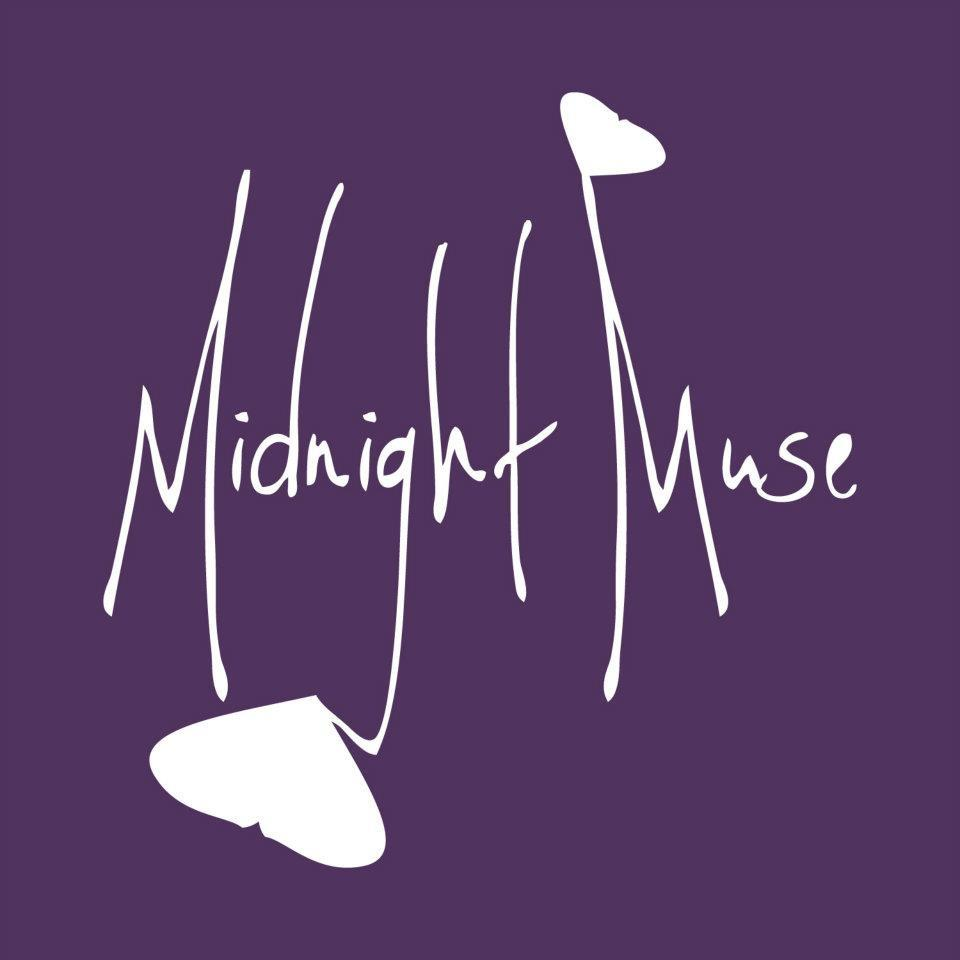 Midnight Muse Issue #6