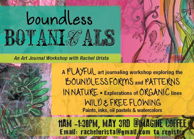 BoundlessBotanicalsFlyer