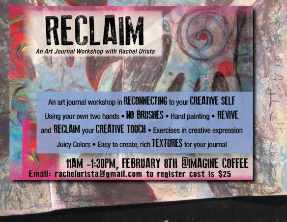FEB2014_Reclaim_AJWorkshop_RUrista
