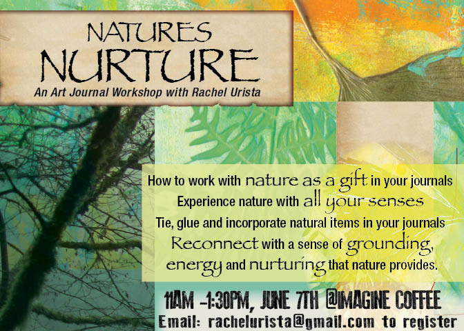 NaturesNurtureFlyer_150