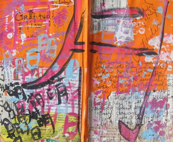 Journal_GratitudeRU2008