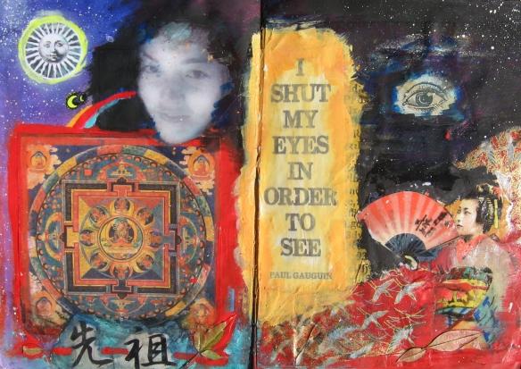 Journal_ShutMyEyesRU2012