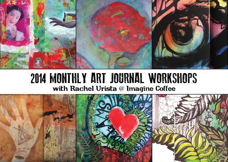 2014ArtJournalWorkshops_Urista