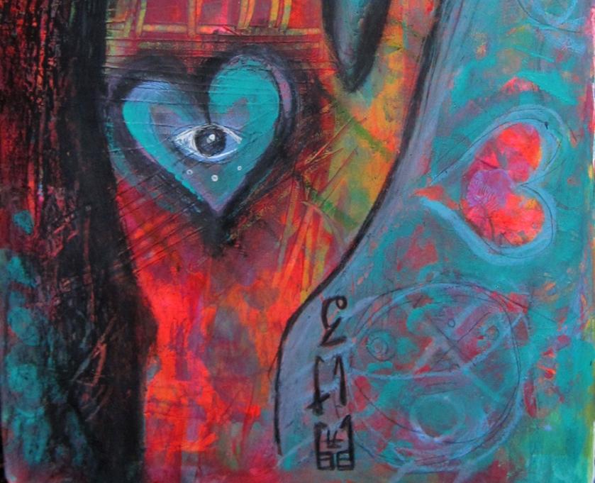 Open_ArtJournal_RachelUrista_CloseUp2