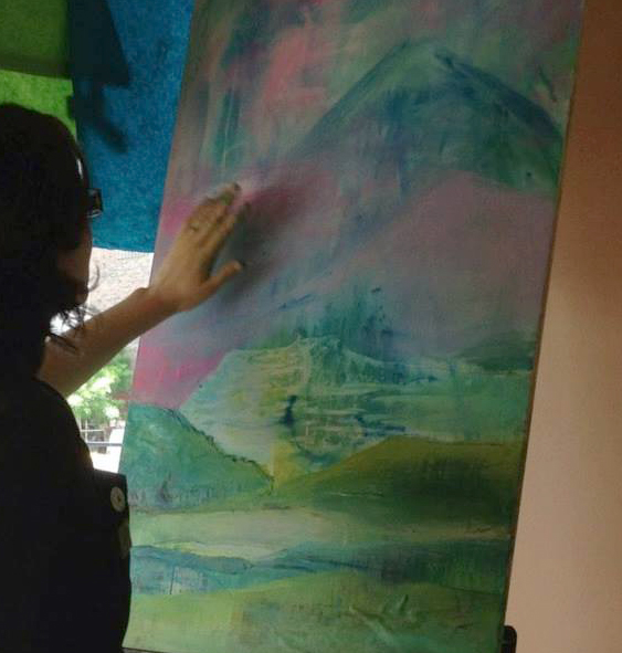 RachelUrista_Painting_TheDrawingBoard