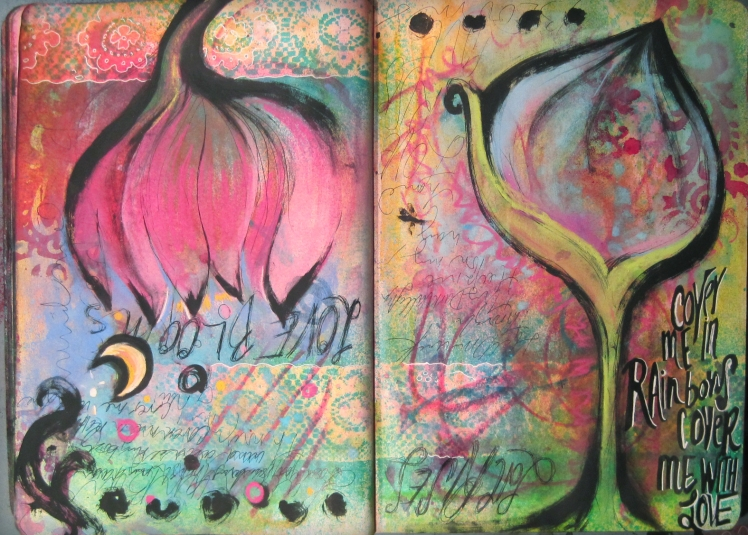 JournalPageFull_Rainbows_RachelUrista
