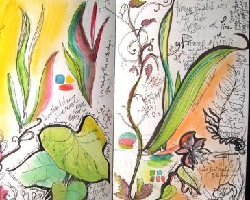 BotanicalNonsenseSketch