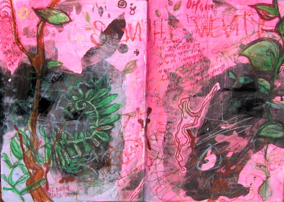 Journal_BotanicalSketchesRU2013