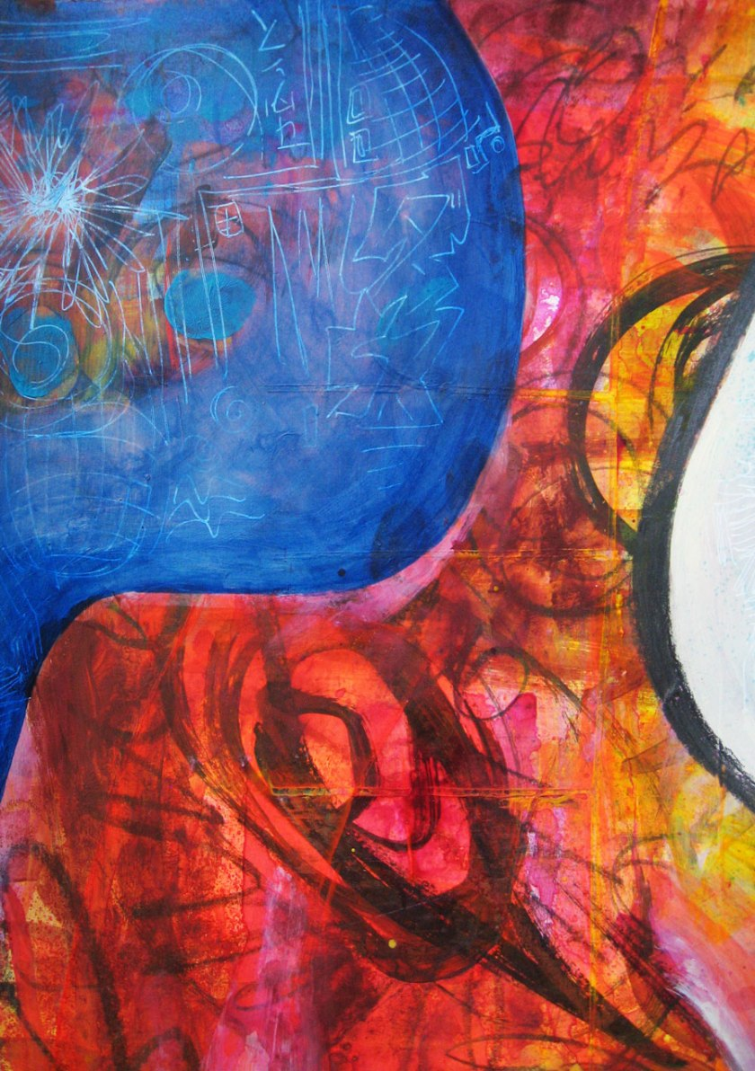 AwakeDancer_CloseUp2_Mixed-Media_RachelUrista