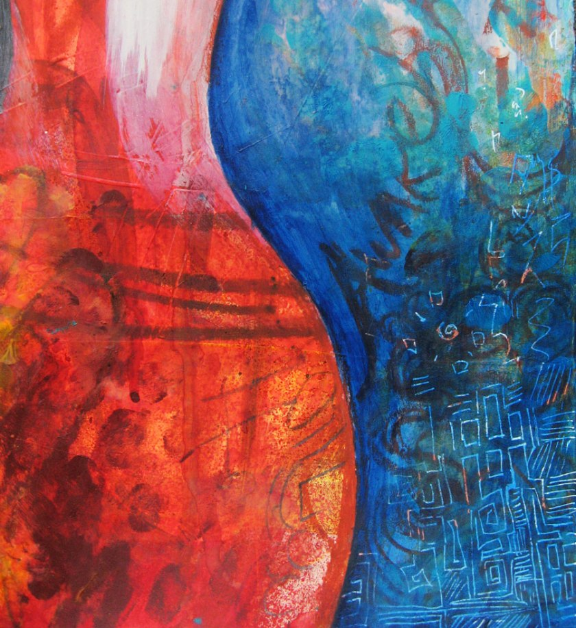AwakeDancer_CloseUp_Mixed-Media_RachelUrista