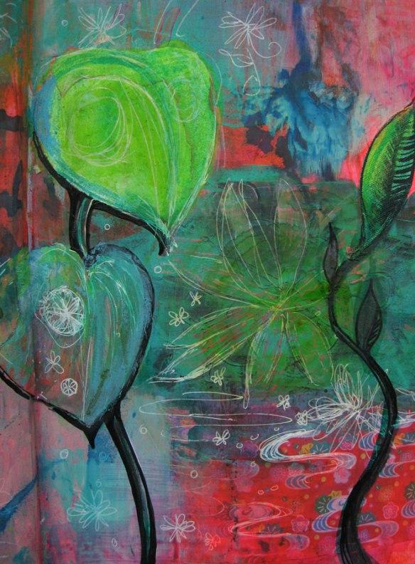Botanicals3_MixedMedia_RachelUrista