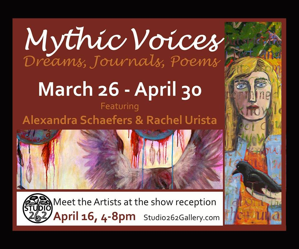 Art Show Corvallis
