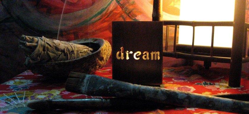 DreamVoyages_Beginnings_RUrista